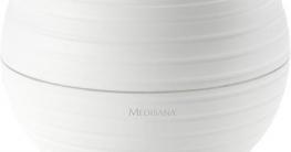 Medisana AD620 - Review Test