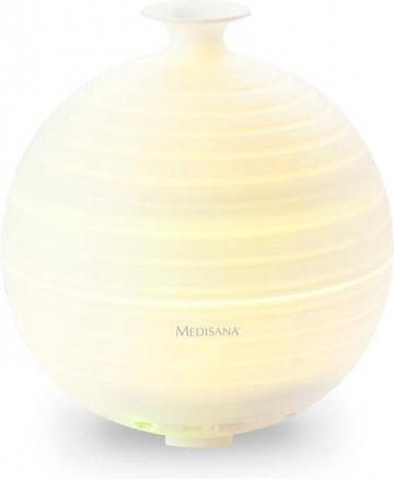 Medisana AD620 aroma diffuser
