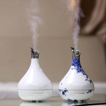 SensaHome Aroma Swan aroma diffuser