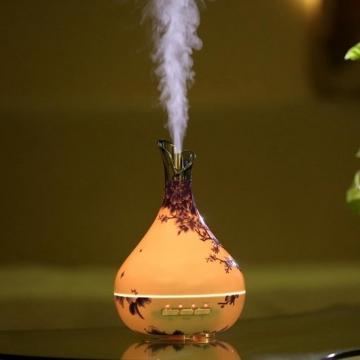 SensaHome Aroma Swan kopen