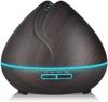 YONO vernevelaar 400 ml - review test