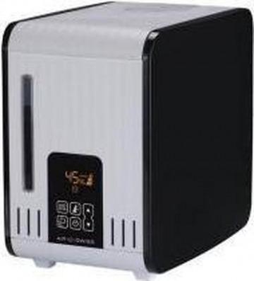 Boneco S450