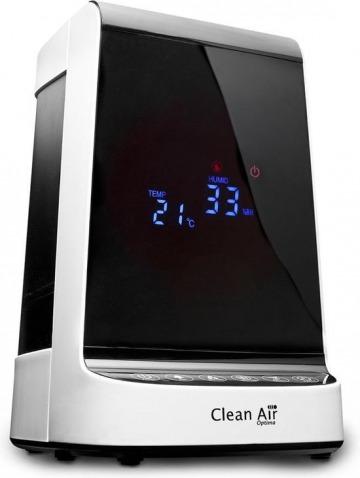 Clean Air CA-605