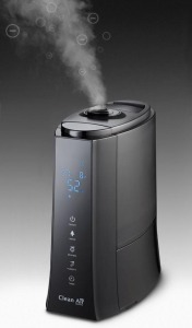 Clean Air Optima CA-603 bol