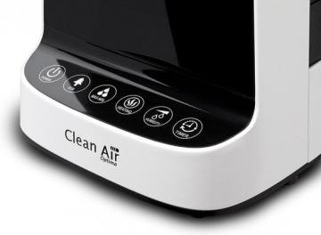 Clean Air Optima CA-605 kopen