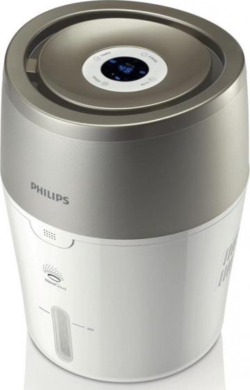 Philips HU4803/01 kopen