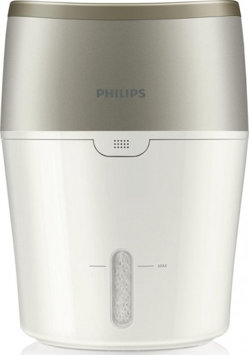 Philips HU4803/01 review