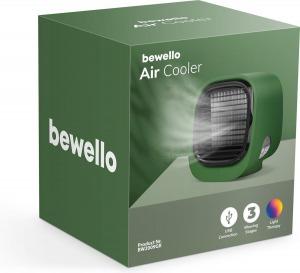 Bewello USB Ventilator kopen