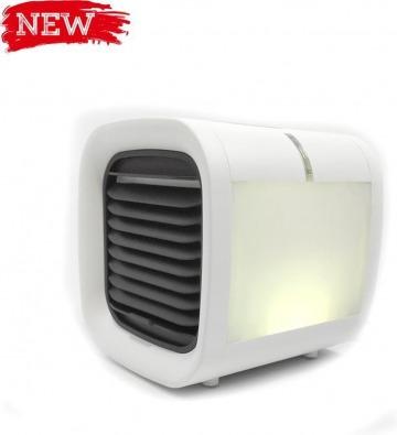 Coldine mini aircooler