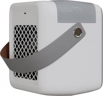 Dynter Pro Mini Airco