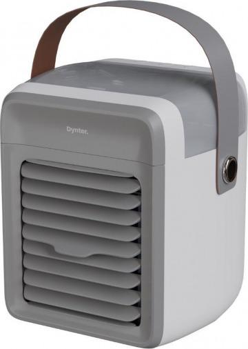 Dynter SM211 Pro Mini Airco