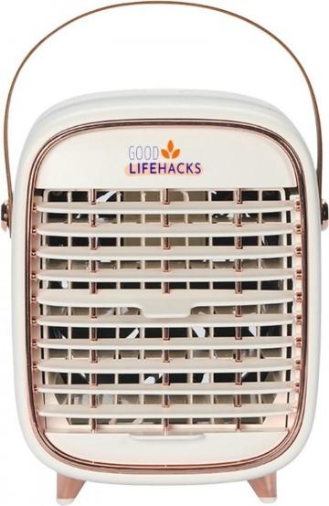Goodlifehacks aircooler