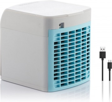 InnovaGoods aircooler