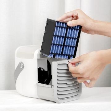 Mavii Aircooler filter