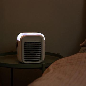 Mavii Aircooler licht