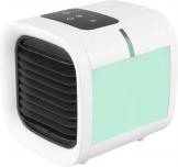 Tocht Mini Airco Pro